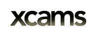 Accueil De Xcams France