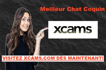 Stats Sur Xcams France